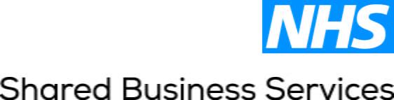 NHS_SBS_Logo