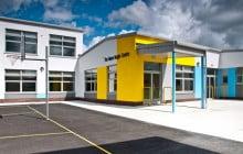 Portarlington Presentation School_DSC0925