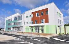 Ardgillan Community College